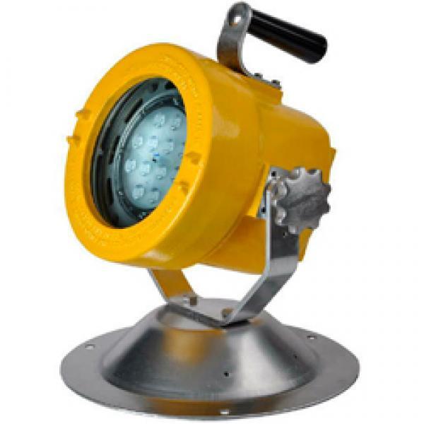 Western Technology 7100 SLXP LED